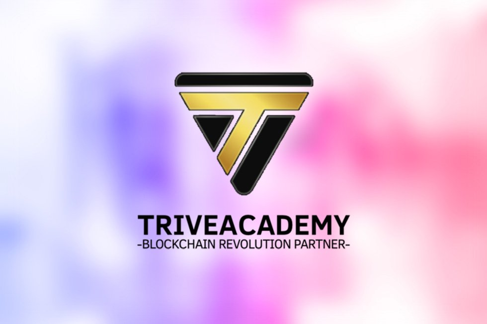 TriveAcademy: Durian Tree Owner Has Been Blockchain in Malaysia