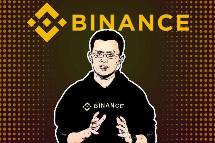 Binance's Peer To Peer Trading Platform Now Supports Russian Ruble