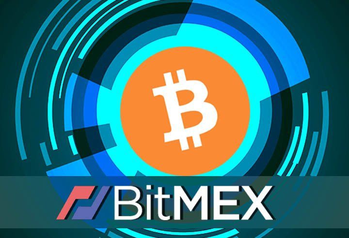 Bitmex Cold Wallet Holding Hiked by 100K BTC amid CFTC Probe