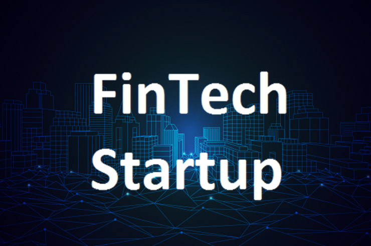 Ripple and Coinbase Among America's Biggest Fintech Firms