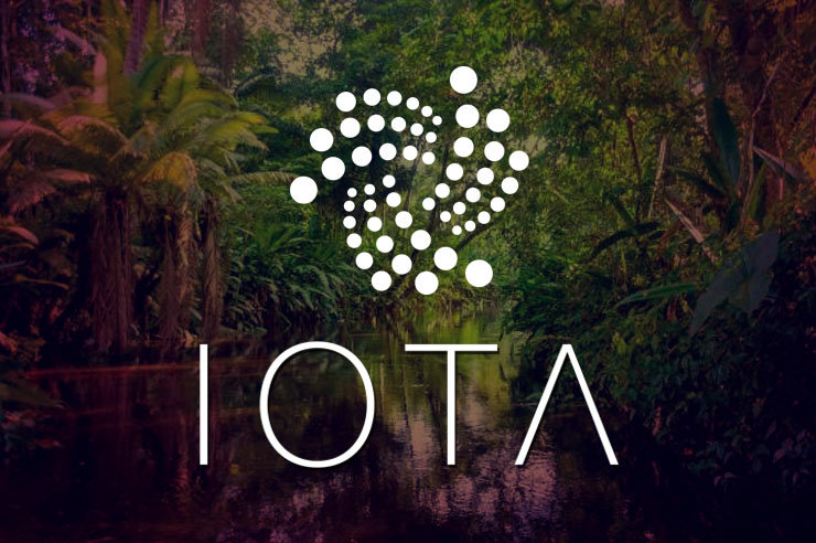 "IOTA May Partially Recover The Losses After ""Hack Remediation"" Plan"