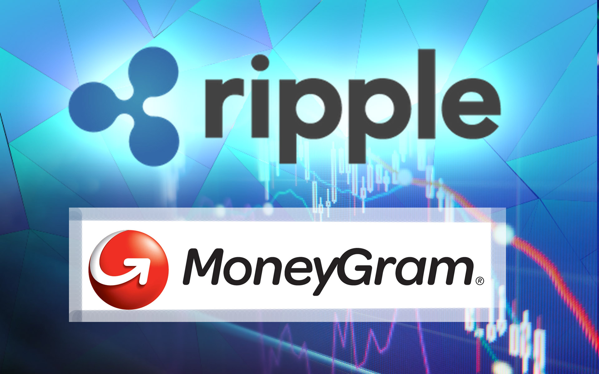 Moneygram aims to optimize and perfect XRP payments
