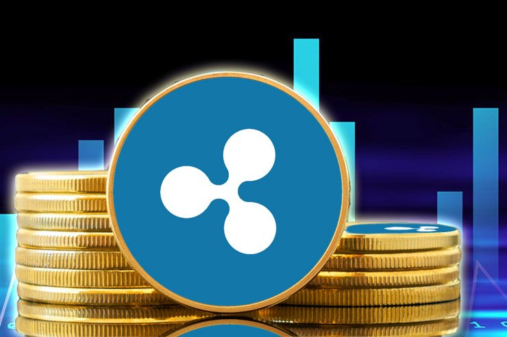 Price Analysis of XRP/USD and BCH/USD